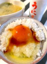 アサムラサキ うに醤油の画像(5枚目)