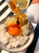 アサムラサキ うに醤油の画像(4枚目)