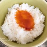 「アサムラサキのうに醤油が万能でおいしくコスパ良し!」の画像(5枚目)