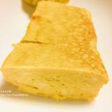 「アサムラサキのうに醤油が万能でおいしくコスパ良し!」の画像(6枚目)