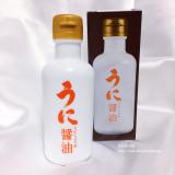 「アサムラサキのうに醤油が万能でおいしくコスパ良し!」の画像(1枚目)