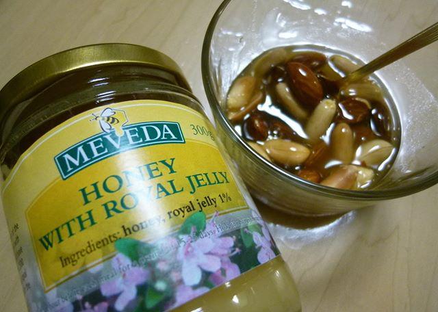 口コミ投稿:「メヴェダハニー」は、北欧エストニア産の非加熱・無添加の生はちみつです。エスト…