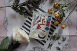 「『減塩こんぶ茶』のおすすめの食べ方」の画像(3枚目)