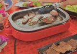 夫婦で味わう☆神戸牛500gの画像(4枚目)