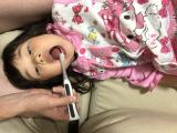 歯ブラシの画像(1枚目)