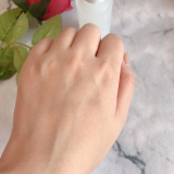 ハイテクオーガニックコスメで美白への第一歩♡の画像(5枚目)