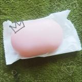 春夏新商品!ペリカン石鹸でニオイケア☆の画像(5枚目)