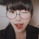 .やほ~~みなさん!おひさww🙋🏻♀️つい最近、私が東京へ引っ越す予定という話が出てましたが、🤦🏻♀️やはり~沖縄に残ることになった(笑)‼️.なのでね、これからも沖縄(日本)…のInstagram画像