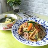 ワンランク上の料理に!「金華火腿(きんかはむ)スープの素」の画像(5枚目)