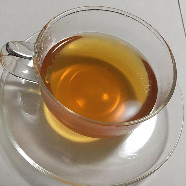 口コミ投稿:最近飲んでる生葉ルイボスティー!オーガニック認証された最高級茶葉100%の美味しさ…