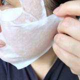 エステ発想のシートマスク✨マルシュール エッセンスマスク♡の画像(3枚目)