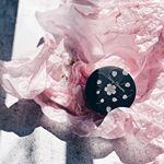 \ 桜全身保湿クリーム /SAKURA CREAMこれひとつで全身をケアするシンプルケアクリームです。厳選された自然由来の和漢ボタニカルエキスを配合。…のInstagram画像