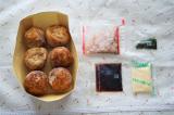 5月2日は「ごっつの日」! テーブルマーク「ごっつ旨い」シリーズは手軽に食べられ美味しい!の画像(3枚目)
