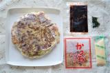 5月2日は「ごっつの日」! テーブルマーク「ごっつ旨い」シリーズは手軽に食べられ美味しい!の画像(2枚目)