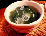 【モニター】深い味わい♪ 金華火腿(きんかはむ)スープの素☆の画像(2枚目)