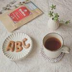 TIGERさんのプレミアムルイボスティー。オーガニック認証を取得し、最高級グレードの茶葉を100%使用したルイボスティー。このルイボスティーを更に美味しくするために、お茶の産地である静…のInstagram画像
