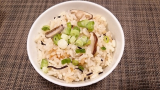 金華火腿(きんかはむ)スープの素でいろいろごはん♡の画像(14枚目)