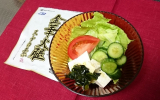 金華火腿(きんかはむ)スープの素でいろいろごはん♡の画像(10枚目)