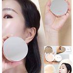 #ディフストーリー #FLベールプレストパウダー を継続して使っています🎵叶恭子さん愛用💕上品なツヤ感で肌をきれいにみせる#フェイスパウダー ✨#天然ダイヤモンド #真珠パウダー を配…のInstagram画像