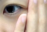 【2週間チャレンジ】透明白肌②化粧水の画像(3枚目)