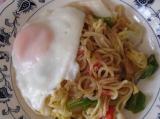 中華料理、広東料理を簡単においしく作れる☆ 金華火腿(きんかはむ)スープの素の画像(9枚目)