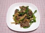 中華料理、広東料理を簡単においしく作れる☆ 金華火腿(きんかはむ)スープの素の画像(6枚目)