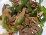 中華料理、広東料理を簡単においしく作れる☆ 金華火腿(きんかはむ)スープの素の画像(7枚目)