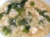 中華料理、広東料理を簡単においしく作れる☆ 金華火腿(きんかはむ)スープの素の画像(10枚目)