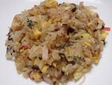 中華料理、広東料理を簡単においしく作れる☆ 金華火腿(きんかはむ)スープの素の画像(8枚目)