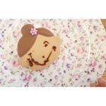 母の日クッキー👩🏻💐息子がママのお顔書いてあげるーとチョコペンでお絵かきしてくれました✐ꔛ❤ .#アートキャンディ #製菓材料 #母の日クッキー #母の日ギフト #母の日スイーツ #mo…のInstagram画像