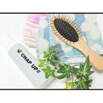 チャップアップ育毛ローションは、育毛有効成分3種をはじめ、天然成分55種類・アミノ酸15種類を独自配合の育毛剤です。弱ってしまった頭皮に優しい無添加・無香料で、男性も女性も使えます。…のInstagram画像