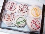モニター☆株式会社八天堂 プレミアムフローズンくりーむパンの画像(3枚目)