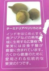 糖や脂肪、中性脂肪や血糖値が気になる方にオススメのサプリメント♪ Lovet(ラヴェット)の画像(3枚目)