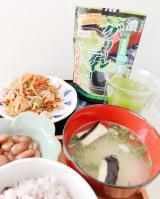 ♡玉露園♡この濃さがたまらない〜新茶の季節に抹茶味がおいしい『濃いグリーンティー』♡の画像(4枚目)