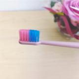 おしゃれな歯ブラシ♡ハイカラフルの画像(3枚目)