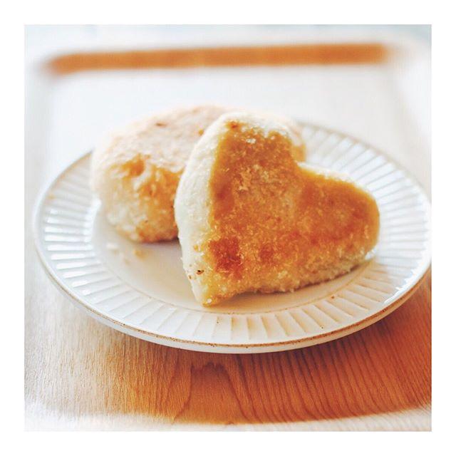 口コミ投稿:和風コロッケ♡..#和食ごはん #まるごとキューブだし #プレミ本舗 #愛情レシピ #monip…