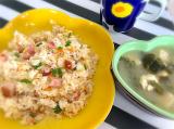 金華火腿(きんかはむ)スープの素の画像(10枚目)