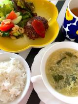 金華火腿(きんかはむ)スープの素の画像(6枚目)