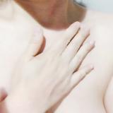 「むくみ・セルライトのお悩みに【gloss body.】☆」の画像(4枚目)