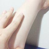 「むくみ・セルライトのお悩みに【gloss body.】☆」の画像(3枚目)