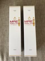 発酵健康飲料  MREリバランス を集中体験!/mi_chi_co_さんの投稿
