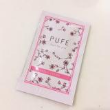 無添加化粧品 PUFEの画像(6枚目)