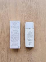 日焼け止め乳液の画像(2枚目)
