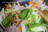金華火腿(きんかはむ)スープの素の画像(4枚目)