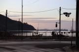 女川観光旅行の画像(5枚目)