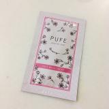 無添加化粧品 PUFEの画像(4枚目)