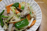 金華火腿(きんかはむ)スープの素の画像(5枚目)