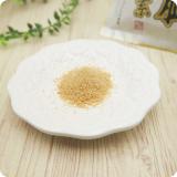 「【富士食品工業】金華火腿(きんかはむ)スープの素」の画像(2枚目)