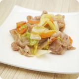 「【富士食品工業】金華火腿(きんかはむ)スープの素」の画像(3枚目)