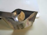 「金華火腿(きんかはむ)スープの素を使ってみたよ♪」の画像(3枚目)
